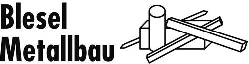 Blesel Metallbau GmbH & Co. KG